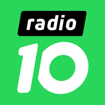 Radio 10 luisteren