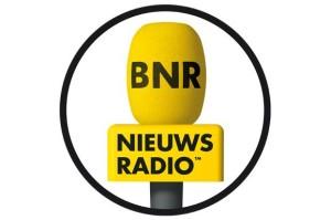 BNR Nieuwsradio luisteren