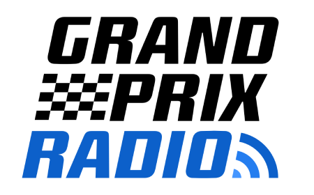 Grand Prix Radio luisteren
