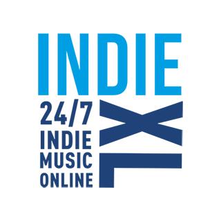 IndieXL luisteren