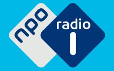 NPO Radio 1 luisteren