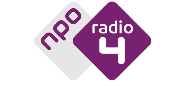 NPO Radio 4 luisteren