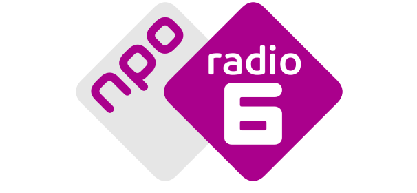 NPO Radio 6 luisteren