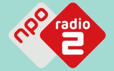 NPO Radio 2 luisteren