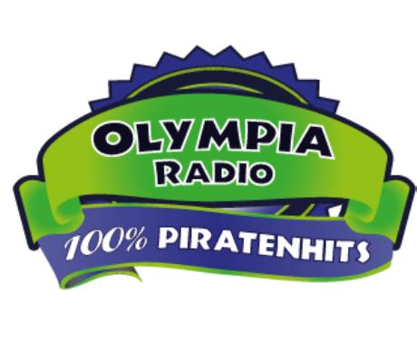Olympia Radio luisteren