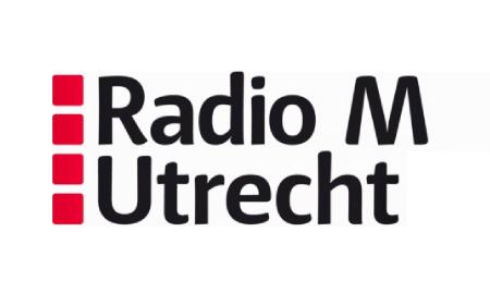 Radio M Utrecht luisteren