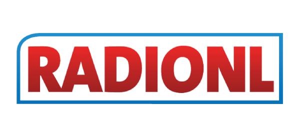 Radio NL luisteren