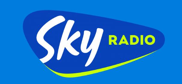 SkyRadio luisteren