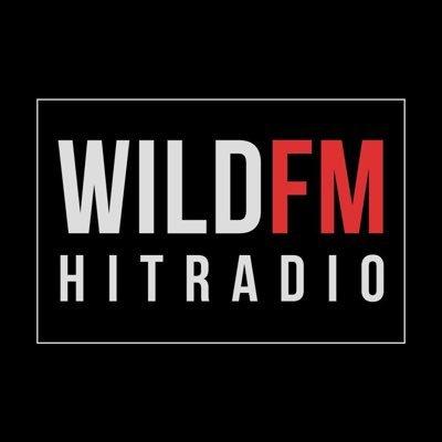 Wild FM luisteren