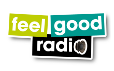 Feel Good Radio luisteren