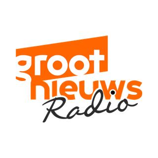 Groot Nieuws Radio luisteren