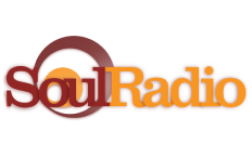 Soul Radio luisteren