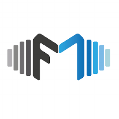 Freeminded FM luisteren