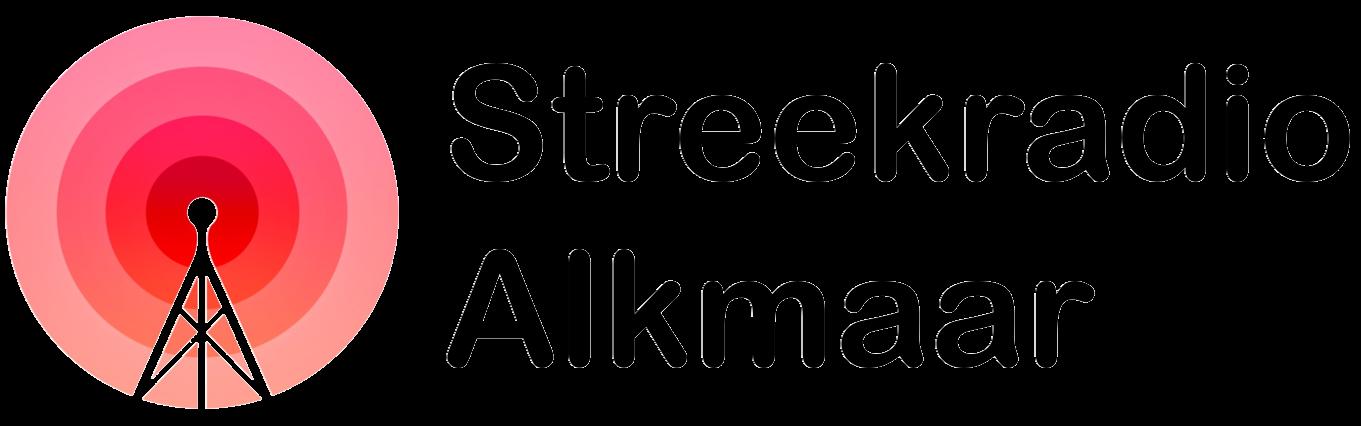 Streekradio Alkmaar luisteren